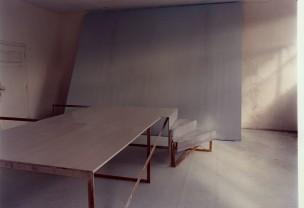 studio autumn 2004 b