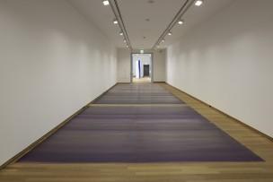 17. floor 1, 5, 8 ©Peter Cox : Bonnefantenmuseum.1 20161206 24